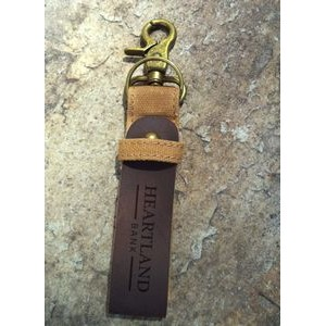 Fergus Loop Key Fob